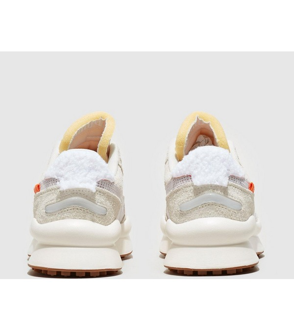 PUMA Style Rider 'Easter Eggs' - size? Exclusive Women