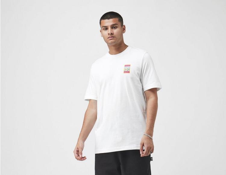 adidas Consortium Adiplore Graphic T-Shirt