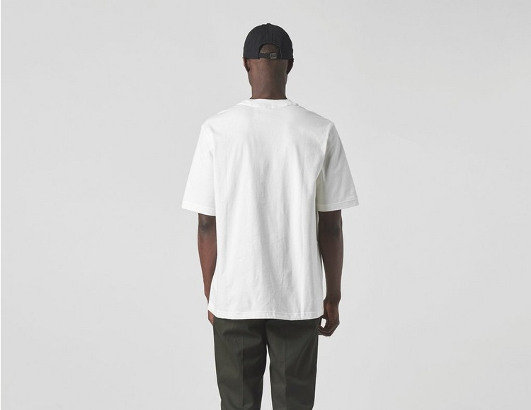 adidas Originals Adiplore Premium T-Shirt