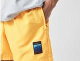 adidas Originals Adiplore Woven Shorts