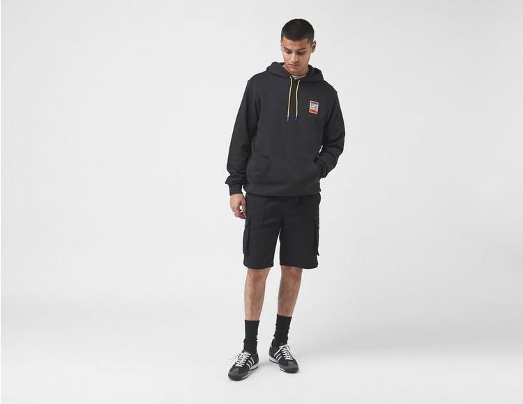 adidas Originals ADIPLORE 20 HOODIE