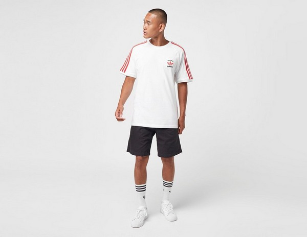 adidas Originals England California T-Shirt