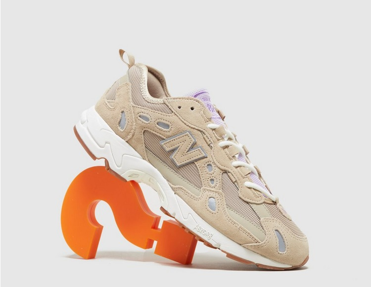 New Balance 827 Aster Florists - size? Exclusive Women's