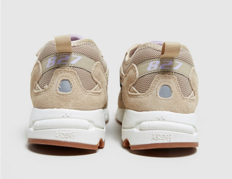 New Balance 827 Aster Florists - size? Exclusive