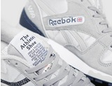 Reebok GL 6000 'Inverted' Women's - size? Exclusive
