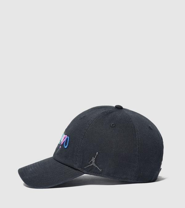 Nike Heritage86 Russell Westbrook Cap