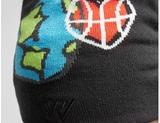 Jordan x Russell Westbrook Beanie