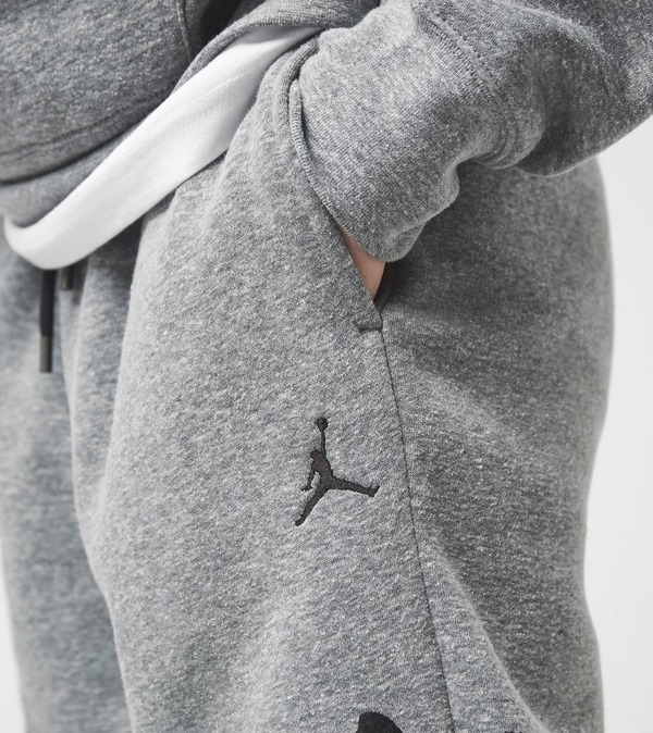 Jordan x Russell Westbrook Why Not? Fleece Bukser | Size?