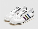 adidas Originals SL 76 - size? Exclusive