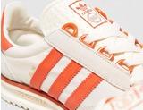 adidas Originals SL 76 - size? Exclusive