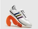adidas Originals SL 76 Naiset - size? Exclusive