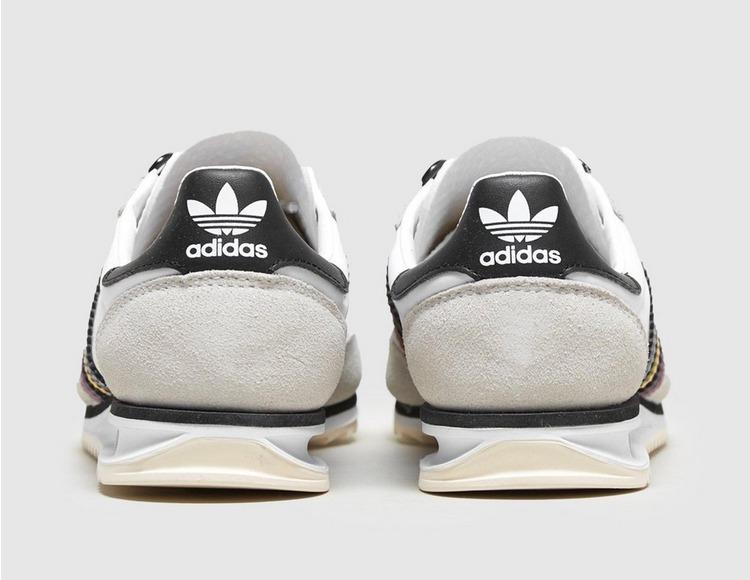 adidas Originals SL 76 Femme - Exclusivité size?