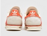 adidas Originals SL 76 Women's - size? Exclusive