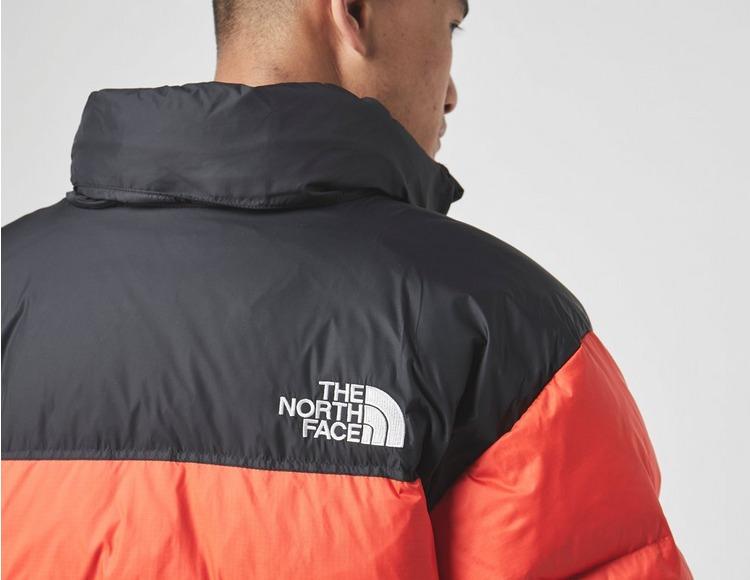 The North Face Nuptse 1996 Down Jacket