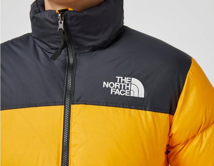 The North Face Nuptse 1996 Down Jakke