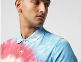 Fred Perry x size? 'Kaleidoscope' Polo