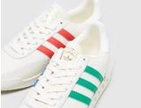 adidas Originals x Cream Training PT - size? Exclusive Women's