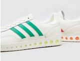 adidas Originals x Cream Training PT - size? Exclusive