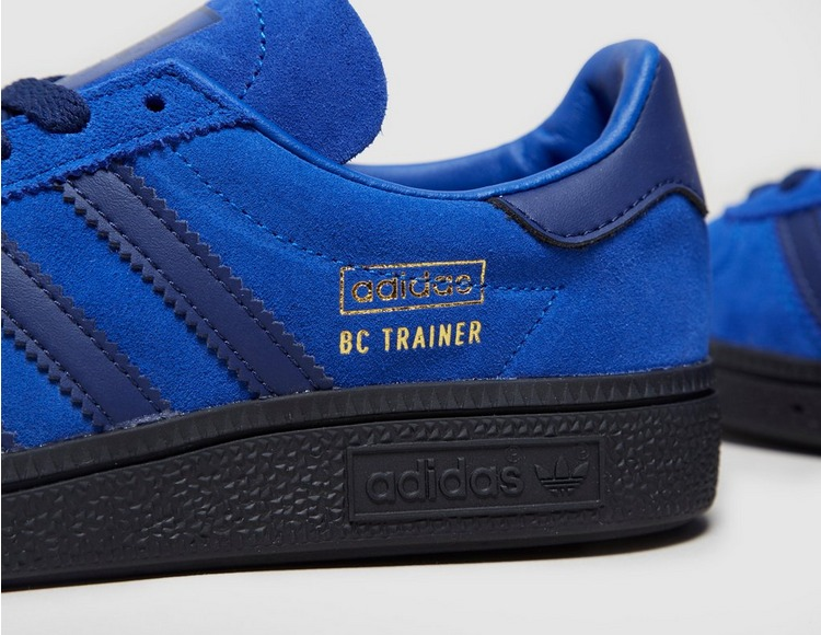 adidas Originals BC Trainer 'Ibiza' Women's - size? Exclusive