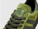 adidas Originals BC Trainer 'Meran' Women's - size? Exclusive