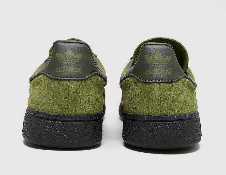 adidas Originals BC Trainer 'Meran' - size? Exclusive