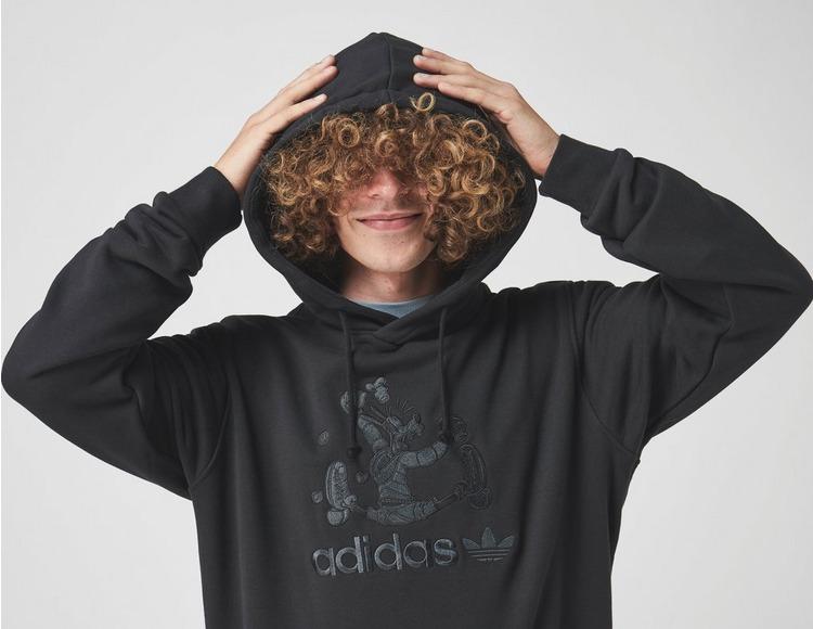 adidas Originals Goody Hoodie