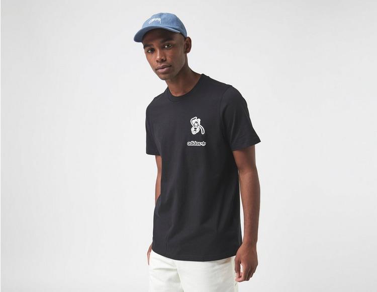 adidas Originals Goofy T-Shirt