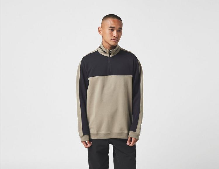 adidas Originals Felpa R.Y.V Fleece