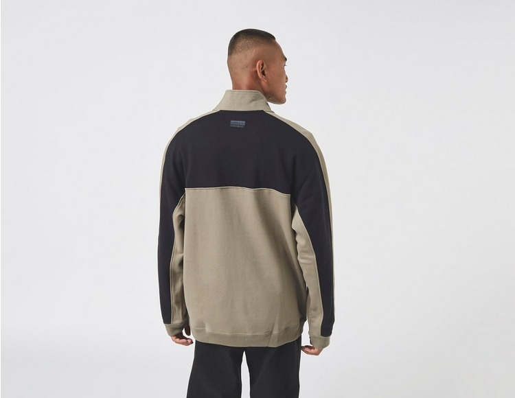 adidas Originals R.Y.V Fleece Sweatshirt