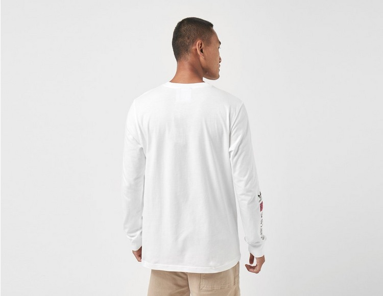 adidas Originals Adventure Langærmet T-Shirt
