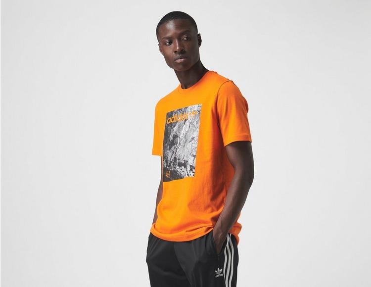 adidas Originals Advantage T-Shirt