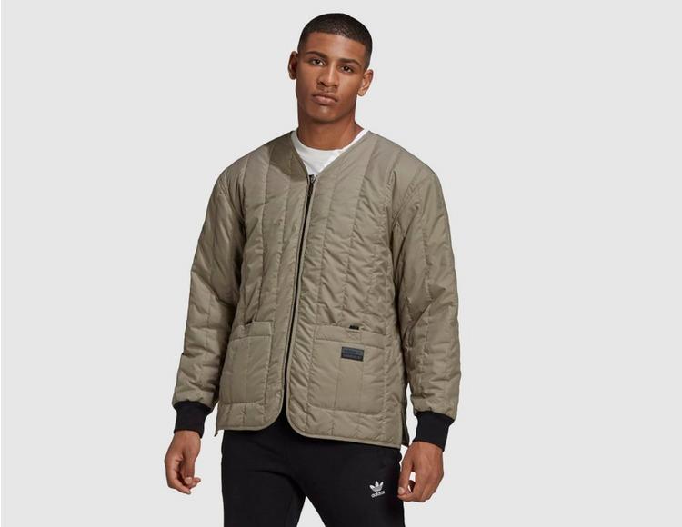 adidas Originals R.Y.V Jacket