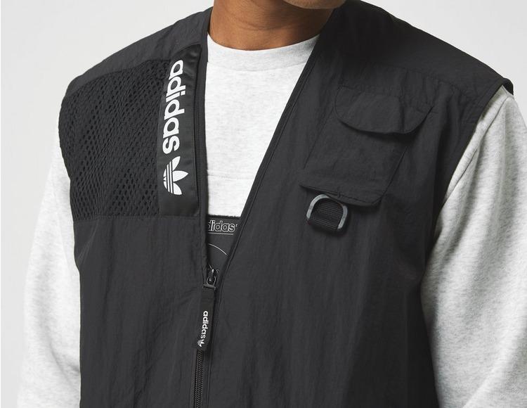 adidas Originals Adventure Trail Vest
