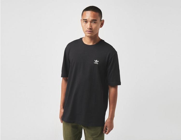 adidas B+F Trefoil T-Shirt