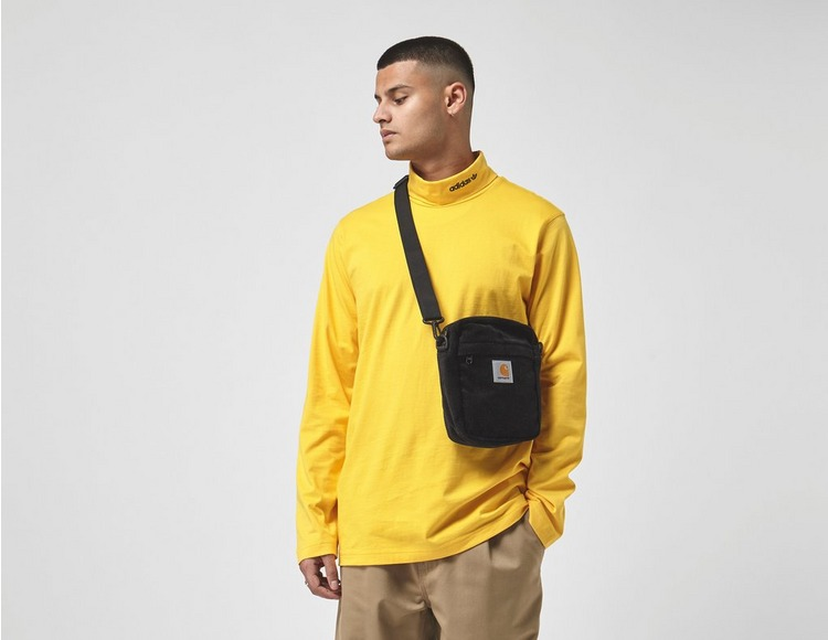 adidas Originals Long Sleeve Adventure Base Layer