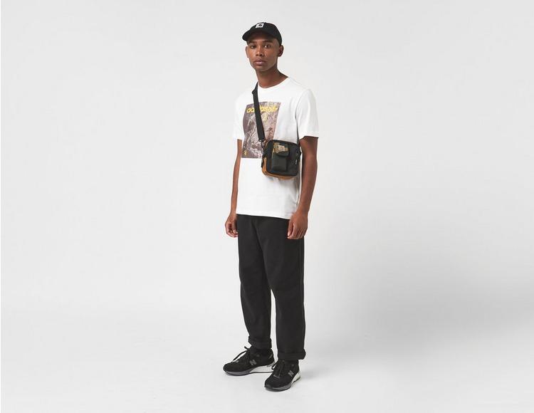 adidas Originals Adventure T-Shirt
