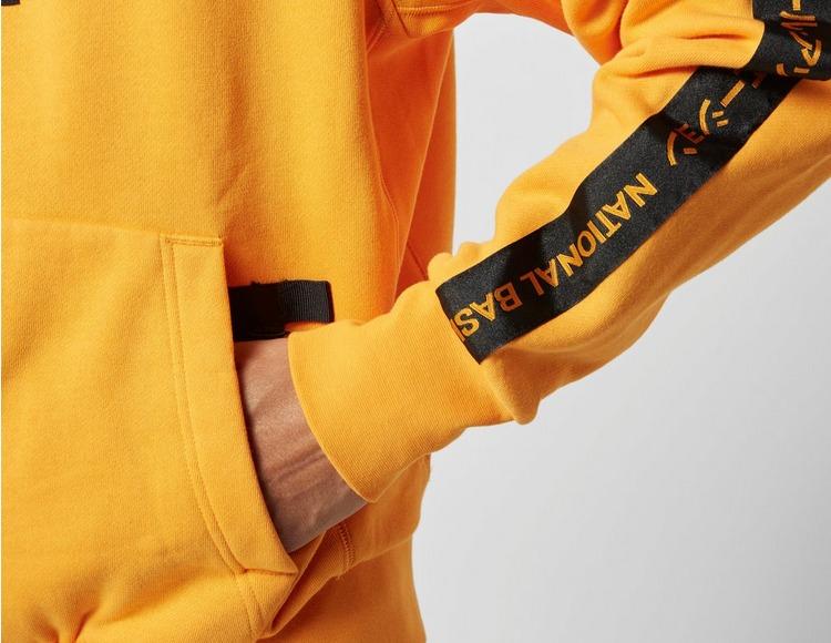 Nike Team 31 NBA Half Zip Fleece Sweatshirt
