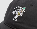 adidas Originals Goofy Dad Cap