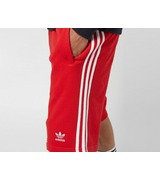adidas Originals 3-Stripes Swim Short
