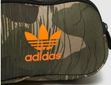 adidas Originals CAMO WAISTBAG