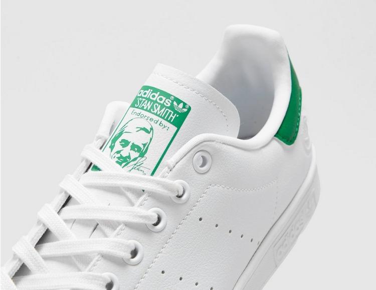 adidas Originals Stan Smith Vegan