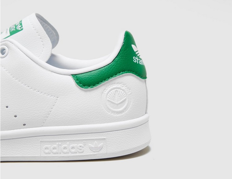 adidas Originals Stan Smith Vegan