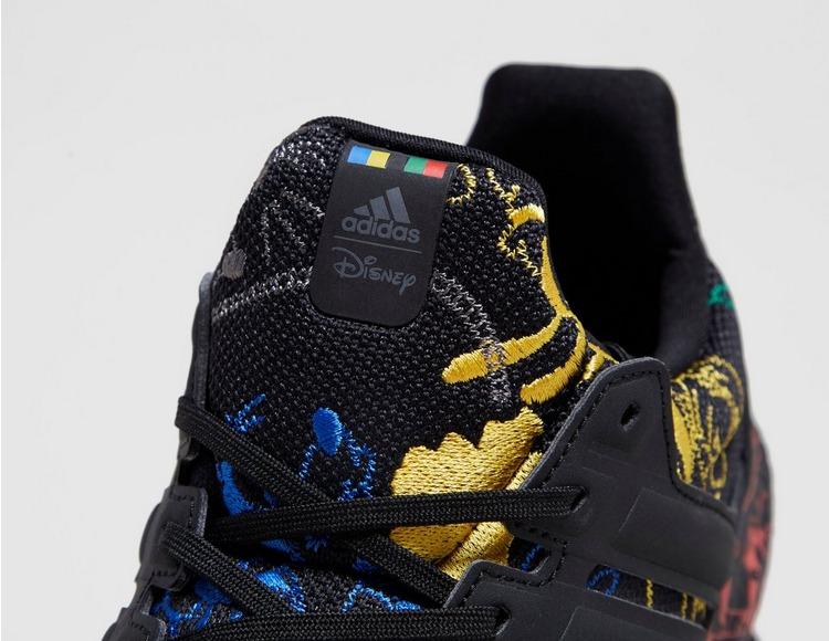 adidas Ultra Boost DNA 'Goofy'