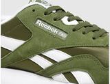 Reebok Classic Nylon