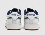 Reebok Club C Revenge