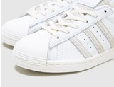 adidas Originals Superstar Premium