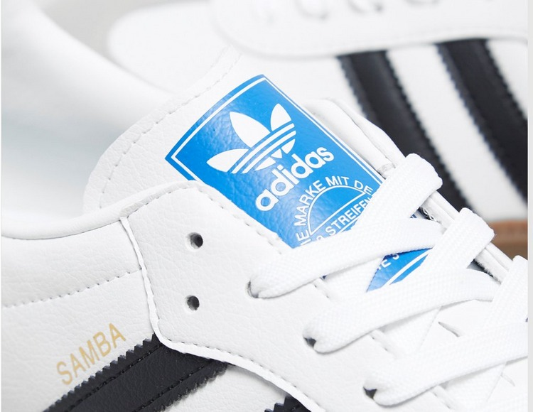 adidas Originals Samba Vegan