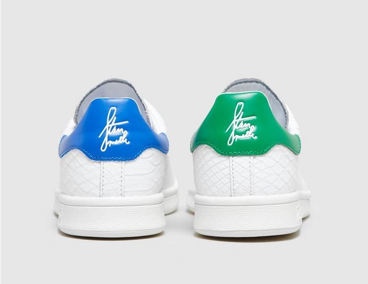adidas Originals Stan Smith Recon Femme