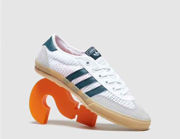 adidas Originals Tischtennis