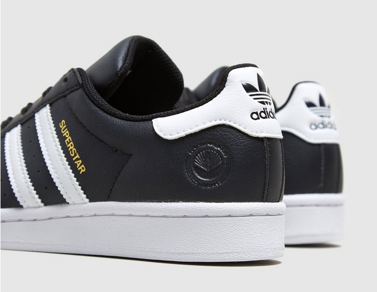 adidas Originals Superstar Vegan Women's